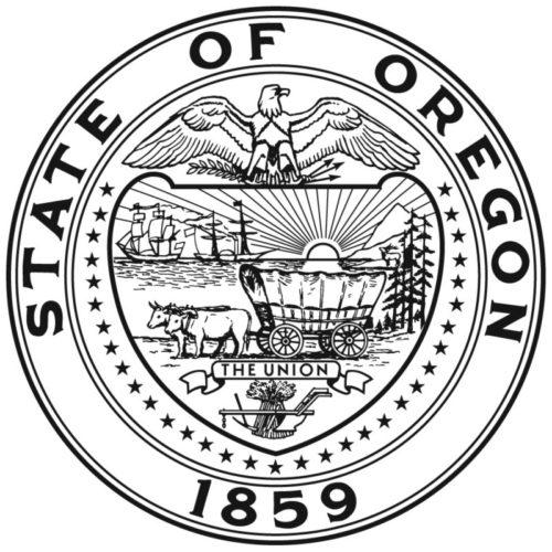 www.myoregon.gov
