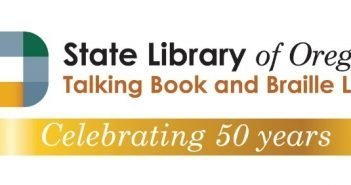 State Library 50th