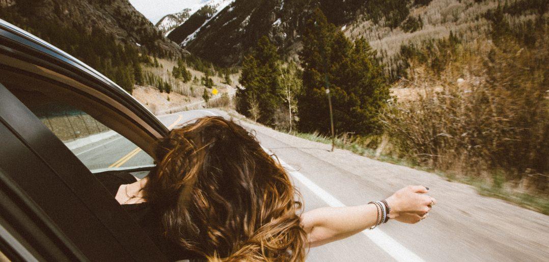 ODOE Oregon road trip