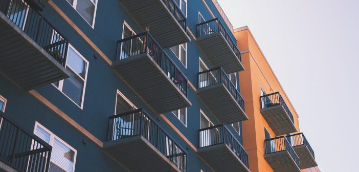 Permanent Supportive Housing: Cost Effective and Life Saving