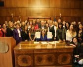 Looking Back: Oregon's Landmark Reproductive Health Equity Act