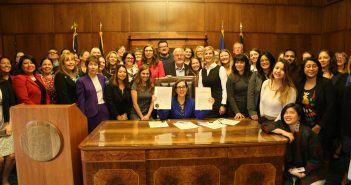 Reproductive Health Equity Act
