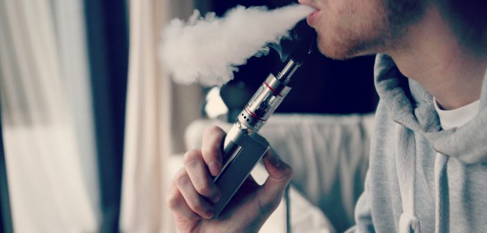 OHA Statement in Response to FDA Sales Ban on Flavored Nicotine Vaping Products