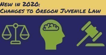 Seven Things to Know About Juvenile System Changes