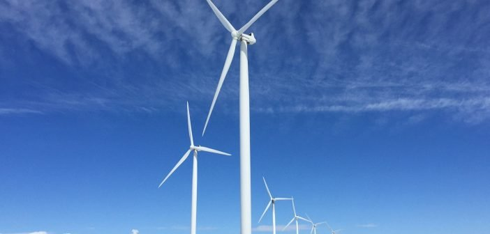 Oregon Once Again Ranks Among Top 10 Most Energy Efficient States