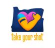 Take Your Shot Oregon