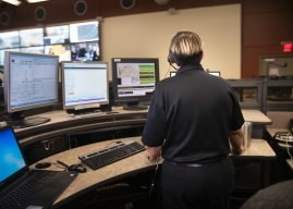 Oregon's 9-1-1 Program Leads the Nation With RAPIDSOS Partnership