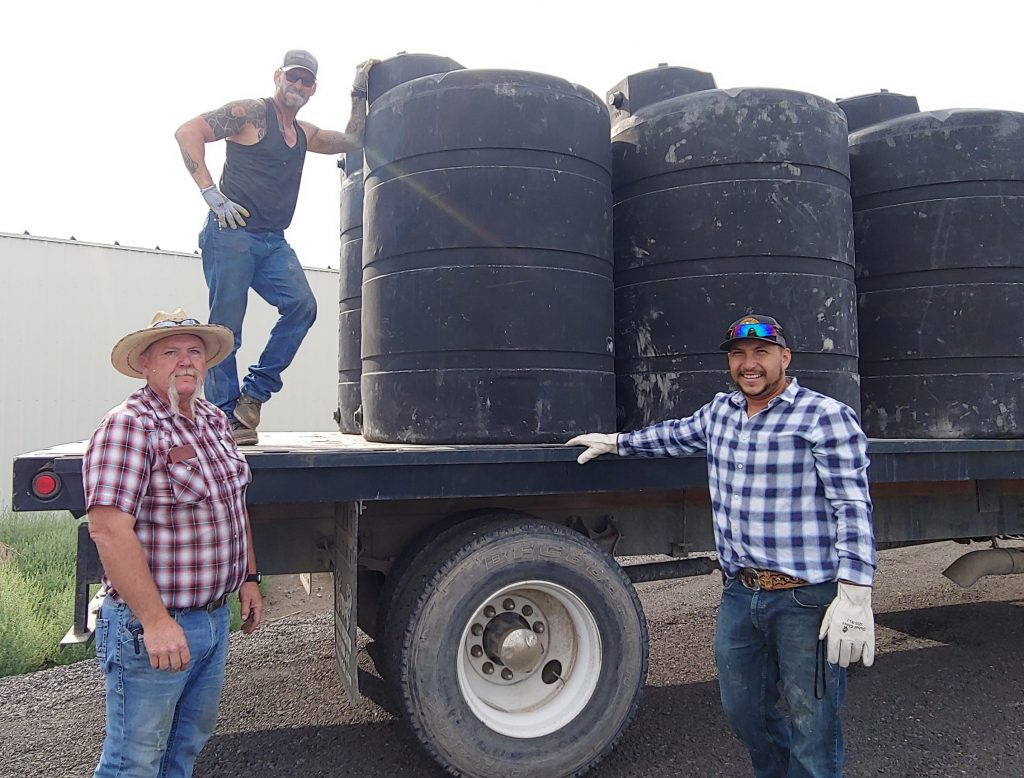 water-tank-Team-Klamath