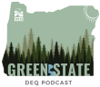 Green-States-Podcast-air-quality