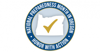 National Preparedness Month-OEM