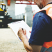 Coronavirus Rules and Resources for  Oregon Construction Workers and Contractors